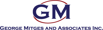 George Mitges And Associates Inc.